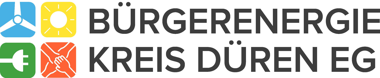 bg logo b@4x